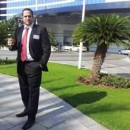 hazemd3's profile photo