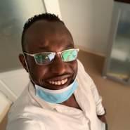 ahmed78216's profile photo