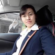 natasha829's profile photo