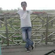 tient135's profile photo