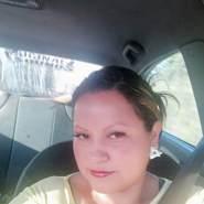 pulab236's profile photo
