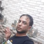 hamzhalhdad1985's profile photo