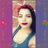 kimberlya125's profile photo