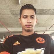 joser36714's profile photo