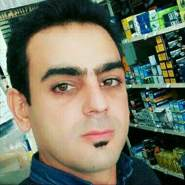 mehrdaad85's profile photo