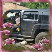 veronicah103's profile photo