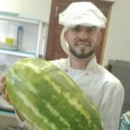 joses15810's profile photo