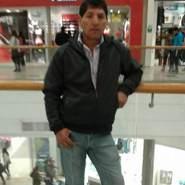 patricioc179's profile photo