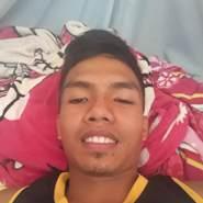 josepht225's profile photo