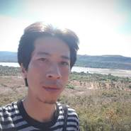 taninp7's profile photo
