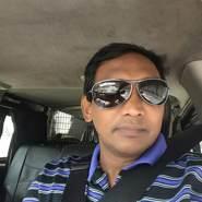 shahids312's profile photo