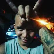 kevinp807's profile photo