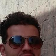 user_lo7194's profile photo