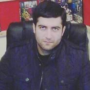 nicatl5's profile photo
