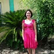 ninap382's profile photo