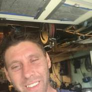 jasons598's profile photo