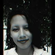 lindal362's profile photo