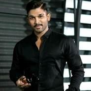 krishnak672's profile photo