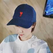 user_th15's profile photo