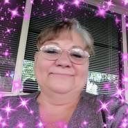 tinam7052's profile photo