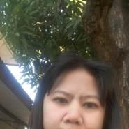wanpen100122_pen's profile photo