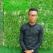 alexanders806's profile photo