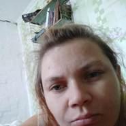 vera305's profile photo