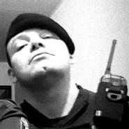 31a326's profile photo