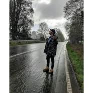 carlosm4700's profile photo