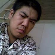 pepusi1102's profile photo