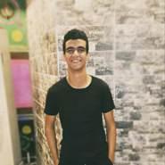 user_tl3453's profile photo