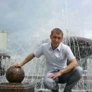 user_cnt70854's profile photo