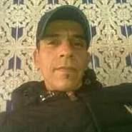 azimk480's profile photo