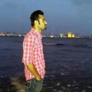 Mukesh34Kumar's profile photo