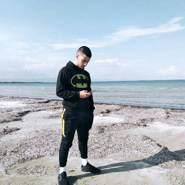 Omerk703's profile photo