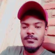 najeebr9's profile photo
