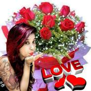 anac53012's profile photo