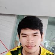 user_dhnb3784's profile photo