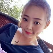liq213's profile photo
