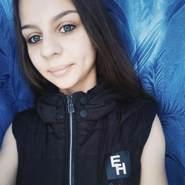 natalya_prokopenko's profile photo