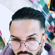 chad0249's profile photo