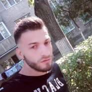 daniele2170's profile photo