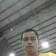 user_jmr7586's profile photo