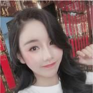 user_ioh84's profile photo
