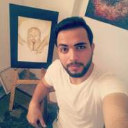 ahmeddakrory's profile photo