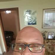 marcor730's profile photo