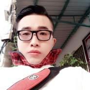 quoithuongtram's profile photo