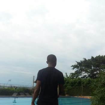 kelemore1_Kampala_Single_Male