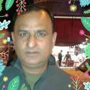 arshada315's profile photo