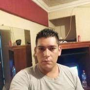garciaj91's profile photo